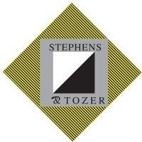 Stephens & Tozer Solicitors logo
