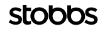 Stobbs IP logo