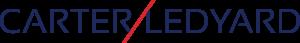 Carter Ledyard & Milburn LLP logo
