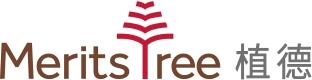 Merits & Tree logo