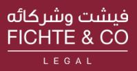 Fichte & Co logo