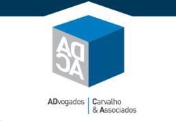 ADCA logo