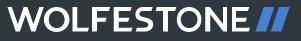Wolfestone logo