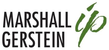Marshall Gerstein & Borun LLP logo