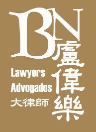 BN Lawyers logo
