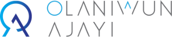Olaniwun Ajayi LP logo