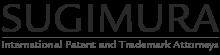 SUGIMURA & Partners logo