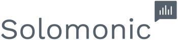 Solomonic logo