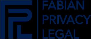 Fabian Privacy Legal GmbH logo