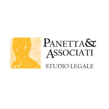 Studio Legale Panetta & Associati logo