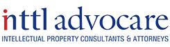 Inttl Advocare logo