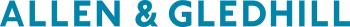 Allen & Gledhill LLP logo