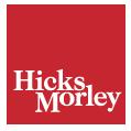 Hicks Morley Hamilton Stewart Storie LLP logo