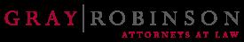 GrayRobinson PA logo