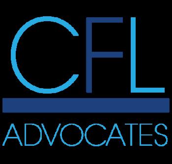 CFL Advocates logo