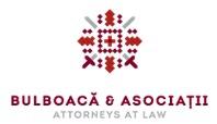 Bulboaca & Asociatii SCA logo