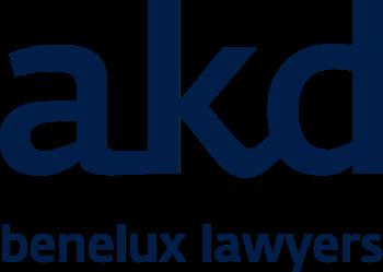AKD logo