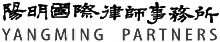 Yangming Partners logo
