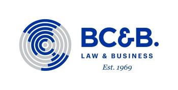 Becerril Coca & Becerril SC logo