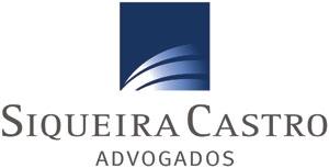 Siqueira Castro Advogados logo