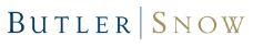 Butler Snow LLP logo