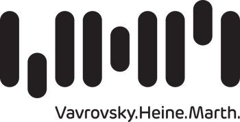 Vavrovsky Heine Marth Rechtsanwalte GmbH logo