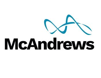 McAndrews, Held & Malloy Ltd logo