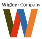 Wigley + Company logo