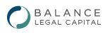 Balance Legal Capital LLP logo