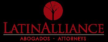 LatinAlliance logo