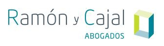 Ramón & Cajal logo