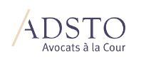 ADSTO logo