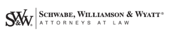 Schwabe Williamson & Wyatt logo