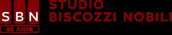 Studio Legale e Tributario Biscozzi Nobili Piazza logo