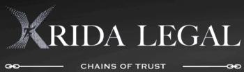 Krida Legal logo
