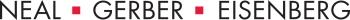 Neal Gerber & Eisenberg LLP logo