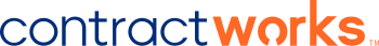 ContractWorks logo