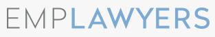 EMPLAWYERS logo