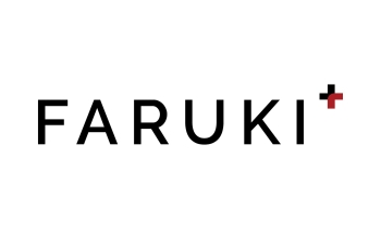 Faruki Ireland Cox Rhinehart & Dusing PLL logo