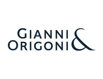 Gianni & Origoni logo