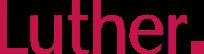 LutherSA logo