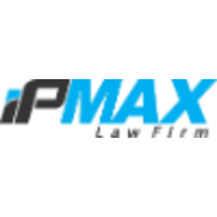 IPMAX Law Firm logo