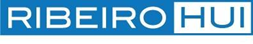 Ribeiro Hui logo