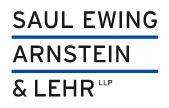 Saul Ewing Arnstein & Lehr LLP logo