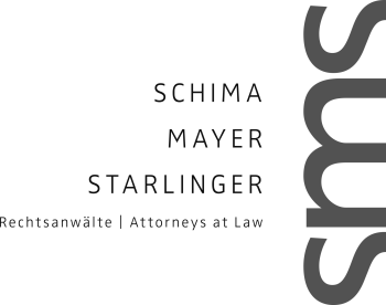 Schima Mayer Starlinger logo