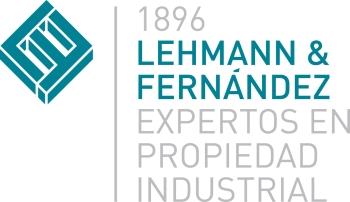 Lehmann & Fernandez logo
