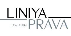 Liniya Prava logo