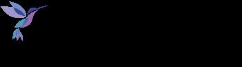Wasel & Wasel Ltd logo