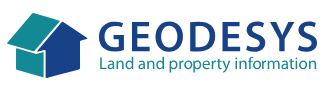 Geodesys logo