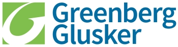 Greenberg Glusker Fields Claman & Machtinger LLP logo